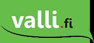 Valli.fi