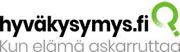 hyvakysymys.fi