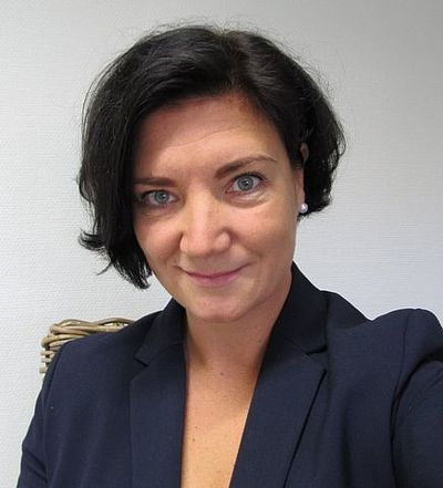 Kuva: Hanna-Leena Ojalainen